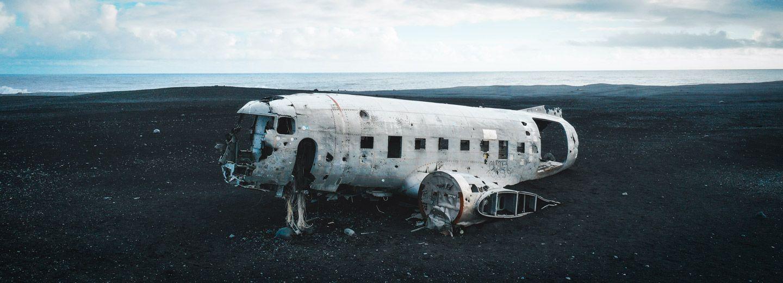 Cómo llegar a Islandia baes