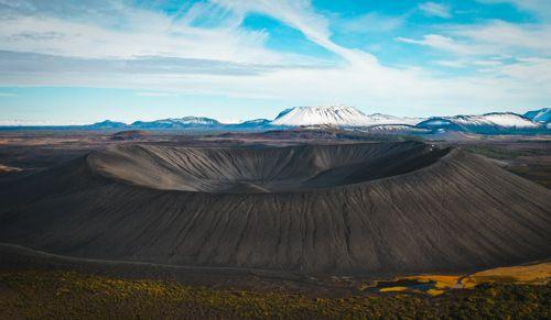 los 30 mejores sitios que ver en islandia