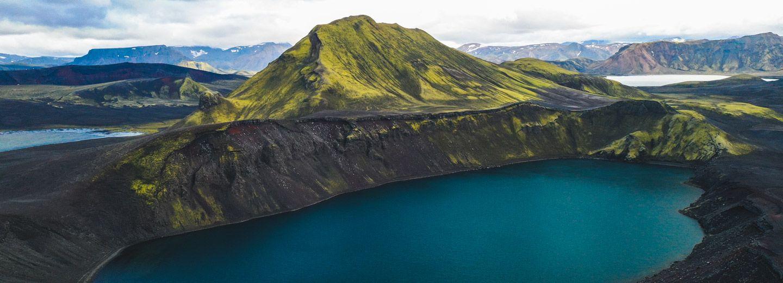 la mejor epoca para viajar a islandia
